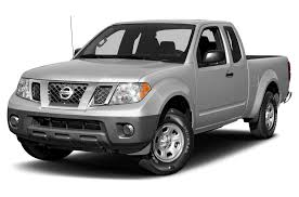 nissan frontier headlight adjustment used 2016 nissan frontier s extended cab pickup in grand island