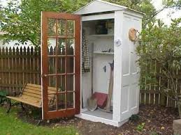 Small Backyard Shed Ideas 114 Best She Sheds Garden Cottages Studios Craft Rooms Images