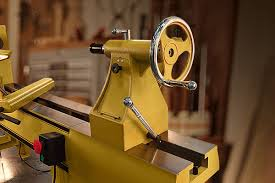 what makes powermatic the gold standard for woodworking machinery