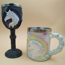online buy wholesale coffee mugs whisky from china coffee mugs