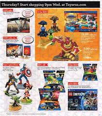 legos sales black friday toys r us black friday ads sales and deals 2016 2017 couponshy com