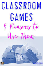 67 best images about games on pinterest classroom games