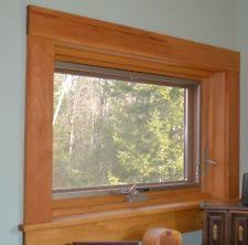 Anderson Awning Windows Awning Window Affordable Awning Window With Awning Window Great