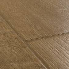 Quick Step Laminate Quick Step Impressive Im1850 Scraped Oak Grey Brown Laminate Flooring