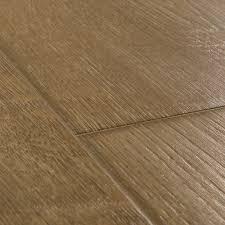 Quick Step Lagune Bathroom Laminate Flooring Quick Step Impressive Im1850 Scraped Oak Grey Brown Laminate Flooring