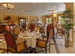 the palace at kendall senior living in miami fl after55 com