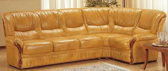 leather corner sofa bed sale corner sofas for sale designersofas4u blog