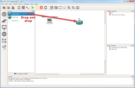 Vmware Resume Examples Adding Vmware Vms To Gns3 Topologies Gns3