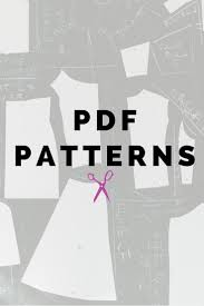 87 best patternmaking images on pinterest modeling pattern