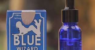 blue wizard toddler wizard of oz dorothy costumeblueinfant warm