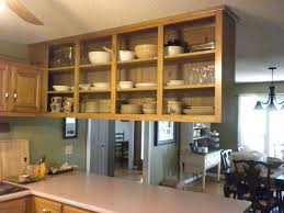 kitchen upper kitchen cabinets intended for elegant a meek
