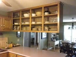 Kitchen Cabinet Creator 100 Upper Corner Kitchen Cabinet Home Decor Led Flush Mount