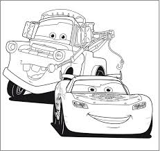 382 fiesta car coches images disney cars