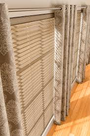 Fabric Blinds For Windows Ideas Sorenta Fabric Blinds By Graber Fabric Blinds Come In A Variety