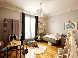 ladaire chambre bébé ladaire chambre enfant simple stickers chambre bebe mixte