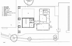 playhouse floor plans playhouse floor plans better markthedev com