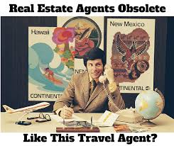 what do travel agents do images Why do i need a real estate agent to sell my home houseful of jpg