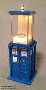 doctor who engagement ring best 25 tardis ring ideas on doctor who