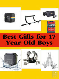 Gifts For A Gift Ideas For 16 Year Boys Best Gifts For Boys