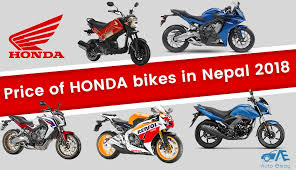 honda cbr bikes price list 2018 latest honda bike price in nepal updated autoemag