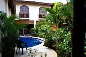 Backyard Hostel Granada Nicaragua Backyard by The 10 Best Guesthouses In Granada Nicaragua Booking Com