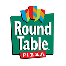 round table pizza lynnwood round table pizza rndtblpizzawa twitter