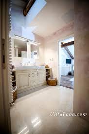 bathrooms archives villa tona