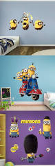 20 awesome ideas to decorate your home with minions u2013 eye q