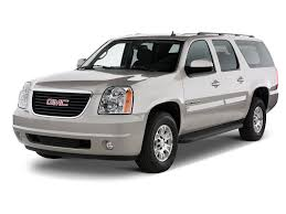 nissan armada key stuck ignition 2012 gmc yukon xl reviews and rating motor trend