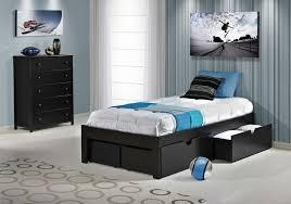 Platform Bed No Headboard High Quality Platform Beds Home Design Inspirations