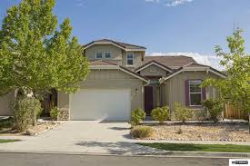 wingfield springs homes for sale sparks nv dickson realty