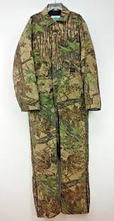 Rugged Outdoor Gear Liberty Rugged Outdoor Gear Coveralls Mens Size Xl