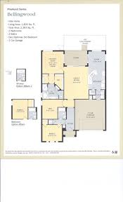 the quarry floorplans leading country club sales team realtors