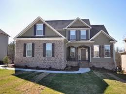 home builders plans floor plans home builders augusta ga choice home builders