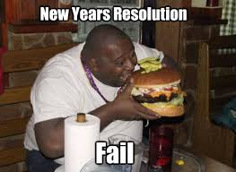 New Funny Memes - most funny happy new year 2018 meme images and pictures funnyexpo