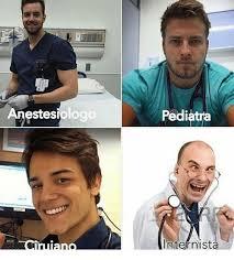 Intern Meme - 25 best memes about intern intern memes