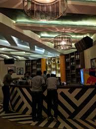 Tlc Kitchen Delhi First Look Mirabella Bar U0026 Kitchen Andheri Food And Fads