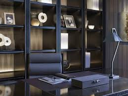Small Home Office Design Inspiration Office 21 Top 5 Small Business Home Office 82 About Remodel