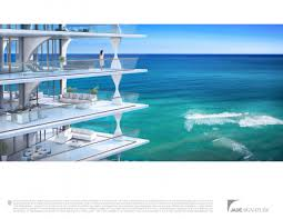 contact us to reserve your jade signature condo today jade signature
