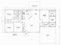 master suites floor plans house plans with two master suites agreeable uncategorized master