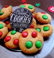 cuisine de de noel biscuits du père noël les meilleures recettes de cuisine d ôdélices