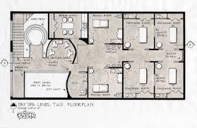 floor plans nyc spa floor plans spa floor plans spa design concept fifth avenue