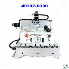 compare prices on engraving machines uk online shopping buy low