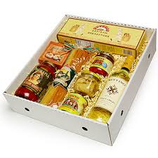 italian food gift baskets basket italian food gift baskets and gourmet specialties from a
