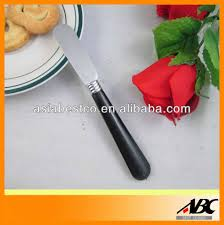 plastic butter knife plastic butter knife suppliers and