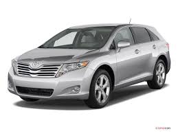 toyota 2011 awd 2011 toyota venza 4dr wgn v6 awd gs specs and features u s