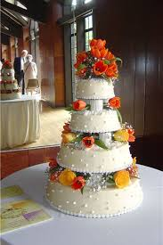 wedding cake tiers wedding cakes the prolific oven bakery cafe 4 store