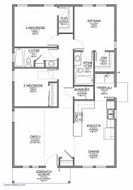 house plans and cost to build house plans and cost to build inspirational house plan super cool 6