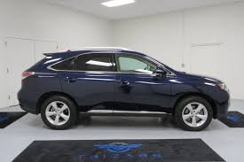 lexus midsize suv 2015 2015 lexus rx 350 awd stock 13657 for sale near gaithersburg md