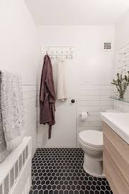 579 best floors tile images on pinterest marble tiles bathroom